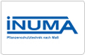 Logo_INUMA