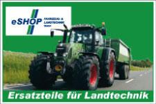 banner_ersatzteile