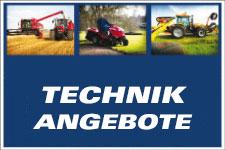 banner_traktorpool