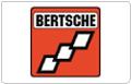 bertsche_logo