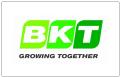 logo_bkt