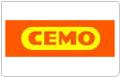 logo_cemo