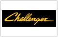 logo_challenger