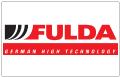 logo_fulda