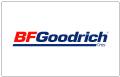 logo_goodrich