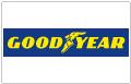 logo_goodyaer