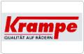 logo_krampe