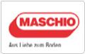 logo_maschio