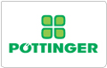 logo_poettinger