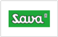 logo_sava