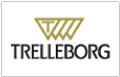 logo_trelleborg