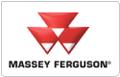 massey_logo