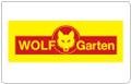 wolfgarten_logo